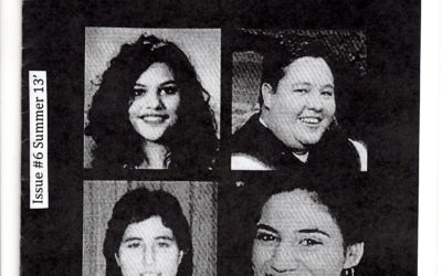 The Case of the San Antonio Four & Other Legal Injustices