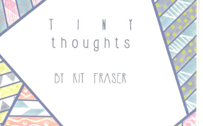 Tiny Thoughts