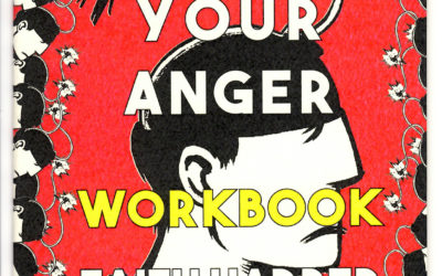 Unfuck Your Anger