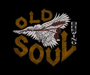 old soul brewing