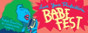 babefest 2017