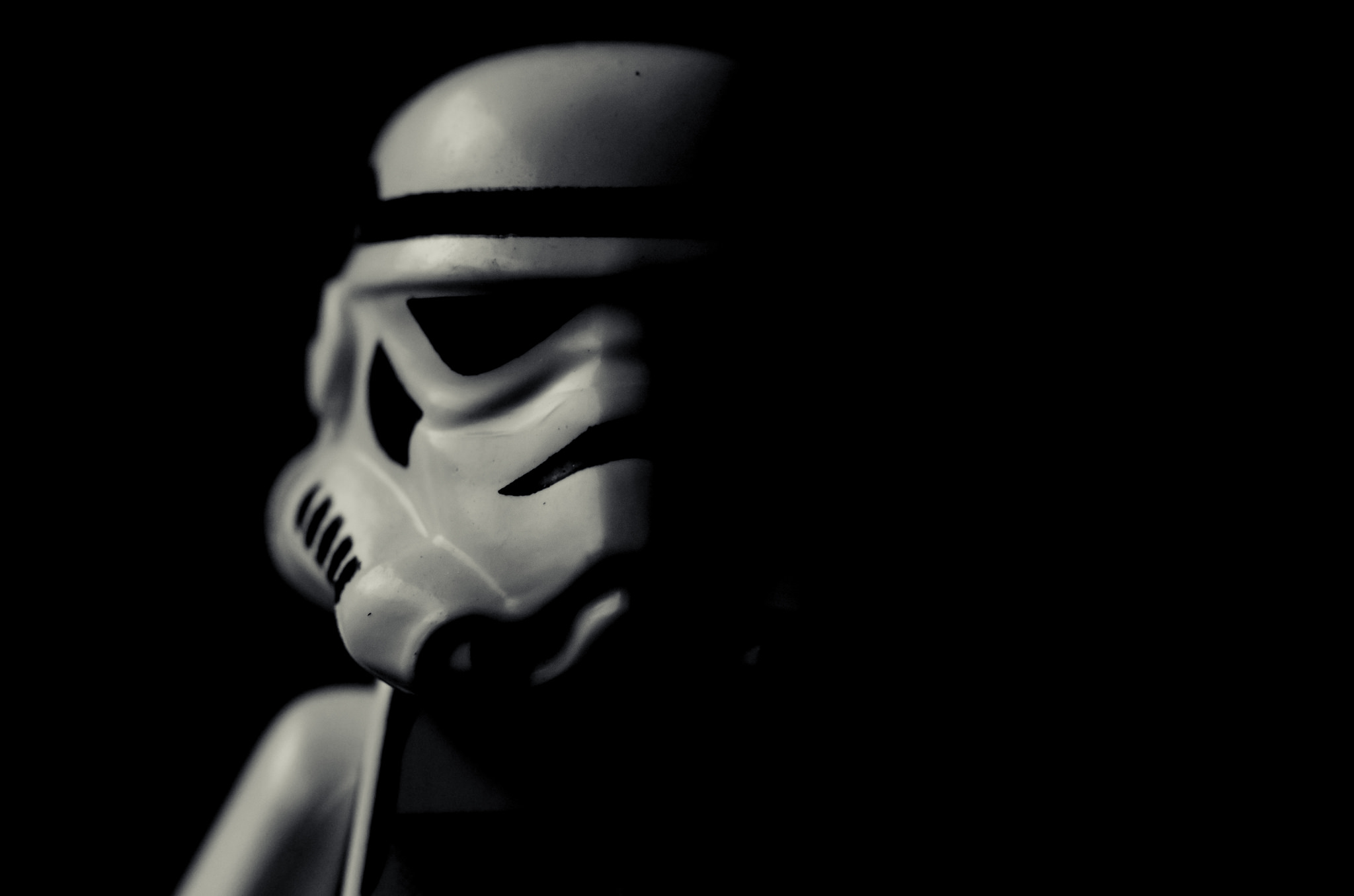 An Open Letter To Everyone Trashing Rogue One