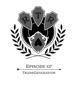 round table rebellion transgender rights