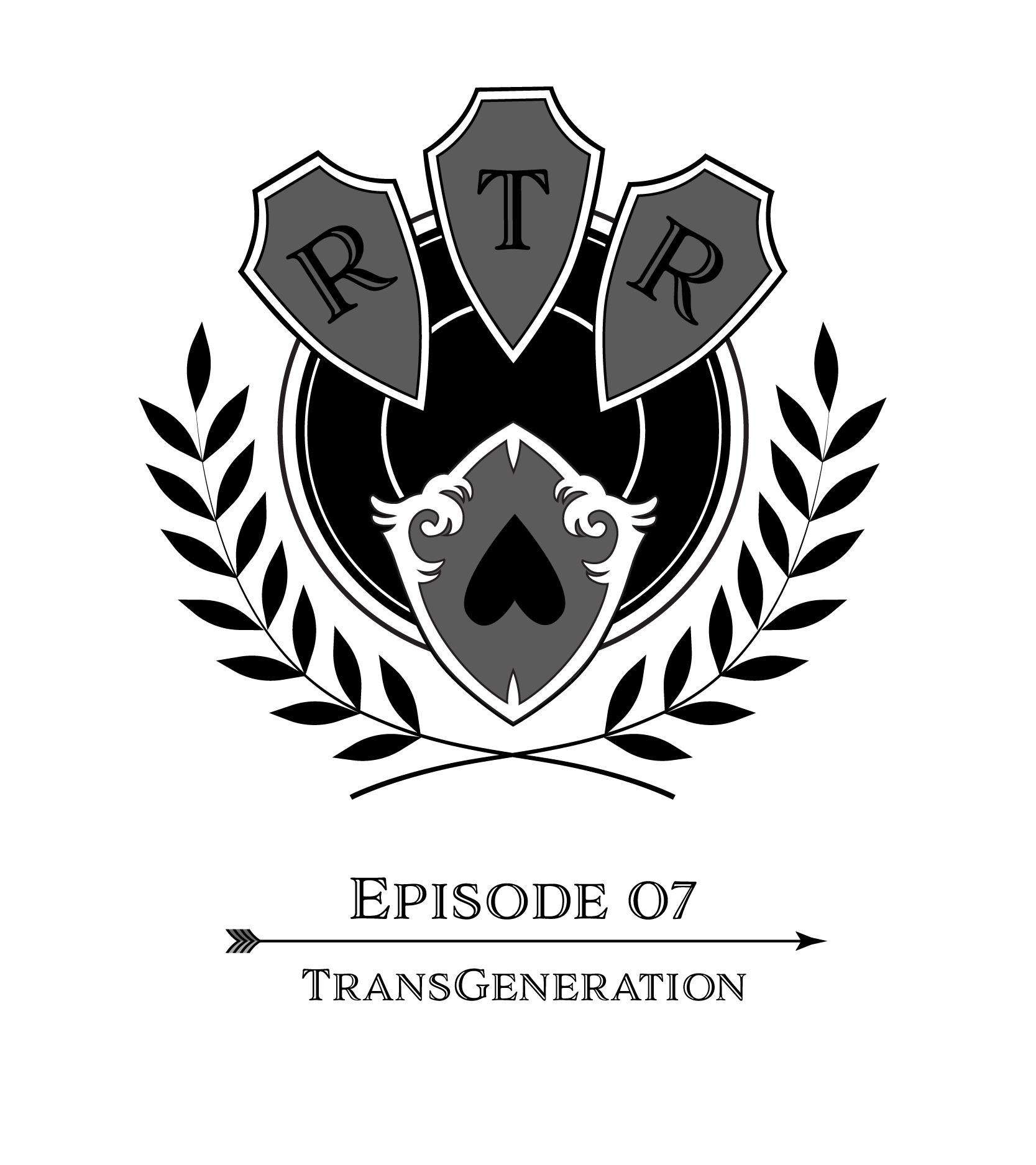Round Table Rebellion, E7: TransGeneration
