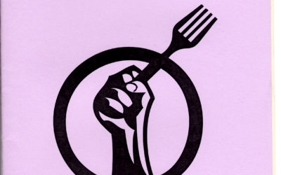 How to Start a Feminist Restaurant