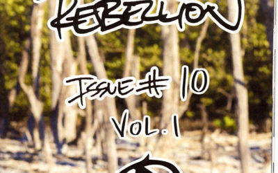 Love Your Rebellion 10