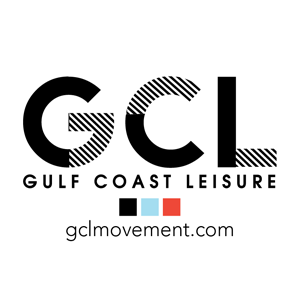 gulf coast leisure love your rebellion