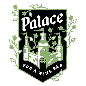 palace pub and wine love your rebellion