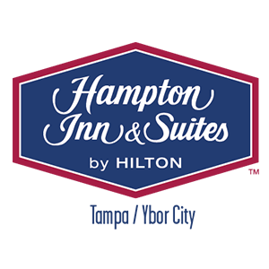 hampton inn and suites love your rebellion
